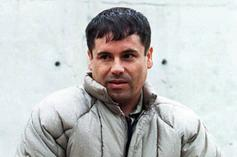 """El Chapo Likely To Serve Life Sentence In Prison """"Not Designed For Humanity"""""""