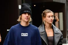 Justin Bieber Drops $8.5 Million On Beverly Hills Home