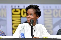 "Marvel Confirms Fate Of ""Black Panther"" Fan-Favorite Shuri"