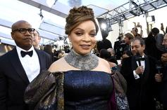 """Ruth E. Carter Discusses Her Plans For """"Coming To America"""" Sequel Costumes"""