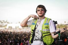 "Murda Beatz Reveals ""FEFE"" Among His Favorite Beats, Talks Boi-1da Mentorship (Exclusive)"