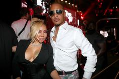 T.I. & Tiny: Friends And Family Hustle Episode 3 Season 2: Rest In Peace Precious