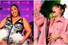 Charli XCX and Lizzo Are Coming Through With A Fire Collab Later This Week