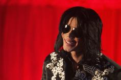 """""""Killing Michael Jackson"""" Documentary Acquired By Discovery Network"""