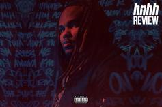 """Tee Grizzley """"Scriptures"""" Review"""
