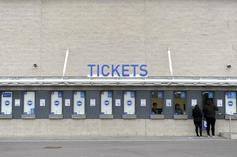 Ticketmaster Canada Inflated Ticket Prices, Slapped With $3.4 Million Dollar Fine