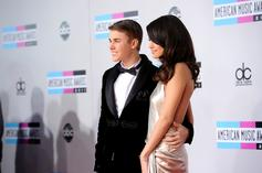 Taylor Swift Seemingly Confirms Justin Bieber Cheated On Selena Gomez