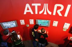 """Atari's Rarest Video Game Title """"Extra Terrestrials"""" Is Selling For $90 Thousand On eBay"""
