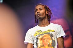 """Playboi Carti Pledges To Bring Back """"Old Carti"""" After """"Whole Lotta Red"""""""