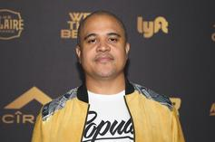 "Irv Gotti Diminishes Jay-Z's NFL Deal: ""They Made Him Look Like A Pawn"""