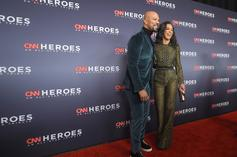 Common Is Back Together With His Famous Ex