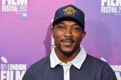 """""""Top Boy"""" Actor Ashley Walters On Why Drake Didn't Cameo: """"It's Touch And Go"""""""