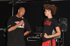 """Big Baller Brand Announces It's """"Alive And Well"""" Following Website Debacle"""