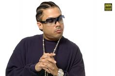 Benzino: A Brief History Of Beef