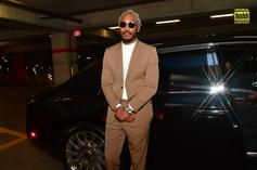 Forever Or...Never? Inside Future's 36th Birthday