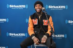 "Tory Lanez Explains Gifting Women Remark: ""There's A Norm In Our Industry"""
