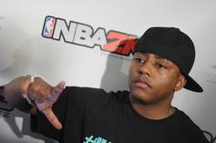 Cassidy Gets Roasted After Disappointing URL Battle Against Arsonal