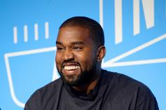 """Kanye West's """"Jesus Is King"""" Stumped """"Greatest Of All Time"""" Jeopardy Contestants"""