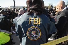 FBI Labels White Supremacists As An Isis-Level National Security Threat