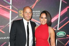 Mel B's Ex Wants Full Custody Of Their Daughter, Claims Mel Abandoned Her