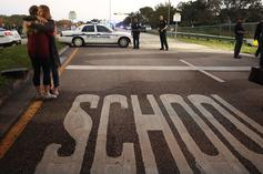 Parkland Shooting Inspired Four New Documentaries