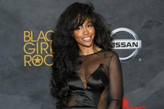 """SZA Will No Longer Complete """"Video Interviews Or Photos"""""""