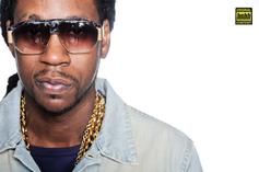 2 Chainz' Top 25 Best Songs Of All Time
