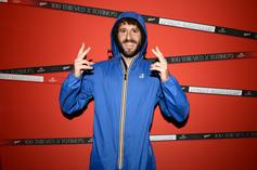 """Lil Dicky & Young Thug's """"Dave"""" Clip Resonates More Than Ever"""