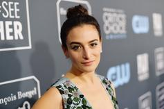 """Jenny Slate Resigns From """"Big Mouth"""": Character """"Should Be Played"""" By Black Person"""