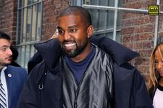 """Kanye West's """"God's Country"""": 5 Things We Want"""