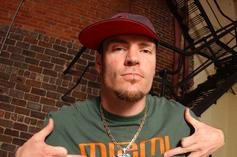 Vanilla Ice Criticized For 4th Of July Concert During COVID-19 Pandemic