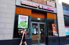 Dunkin To Release New Coffee-Flavored Cereal Products