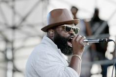 Black Thought Accused Of Stealing Malik B's Verses, Young Guru Fires Back