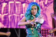 "Cardi B Breaks Down ""WAP,"" Megan Thee Stallion, & X-Rated Bars"