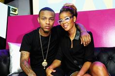 Bow Wow Reacts To Angela Simmons' New Relationship