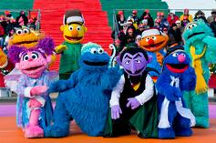 Sesame Place Worker Punched For Enforcing The Theme Park's Mask Policy