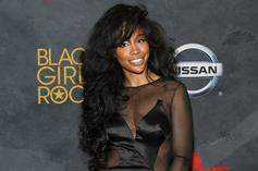 SZA Rides The Momentum With A Promising New Snippet