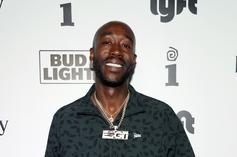 Freddie Gibbs Previews New Song With Big Sean & Hit-Boy