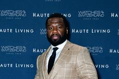 50 Cent Reveals He Turned Down $1 Million From Trump, Says Lil Wayne Got Paid