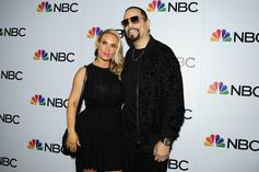 Ice-T Reveals Anti-Masker Father-In-Law Ended Up In ICU With COVID-19