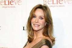 "Actress Tanya Roberts Is Alive Says Rep After ""TMZ"" Shares Death Report"