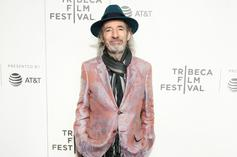 """""""The Simpsons"""" Star Harry Shearer Steps Down From Voicing Black Character"""