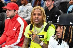 """Lil Durk Announces Release Date For OTF """"Loyal Bros"""" Compilation Tape"""