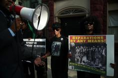 Evanston, IL First US City To Fund Reparations, Promises $10 Million Over Next Decade