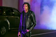 Lil Baby Reacts To Meeting Jay-Z At Grammy Awards