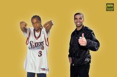 How Bow Wow Paved The Way For Drake's Career