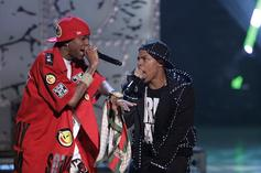 """Bow Wow Gives Soulja Boy His Flowers: """"Definitely Changed The Game In Hip Hop"""""""