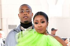 """Southside Responds To Father's Accusations: """"He Wasn't Nowhere Around"""""""
