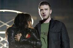 Janet Jackson Told To Forgive Justin Timberlake By His Manager: Report