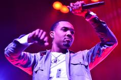 G Herbo Has A Few Words About How Certain Women Carry Themselves Online